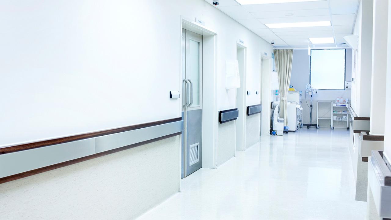توانمندیهای فناوری نانو در حوزه سلامت در نشست با مدیران مراکز درمانی معرفی شد
