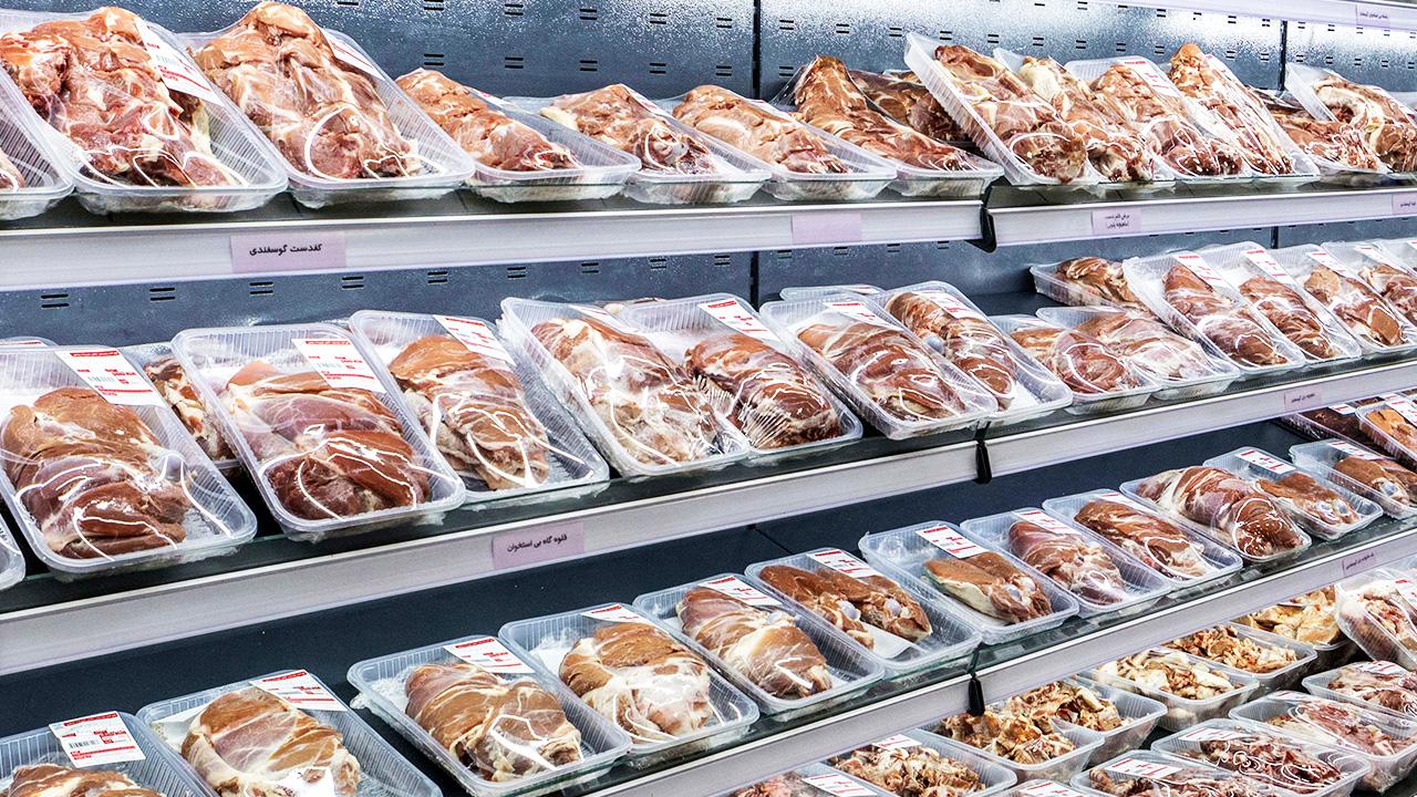 مدیر کارخانه آوا پروتئین: فناورینانو انقلابی در صنعت بستهبندی ایجاد کرده است